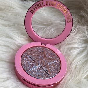 Jeffree Star Extreme Frost